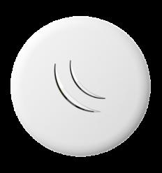 MikroTik wi-fi MikroTik cAP lite with AR9533 650MHz CPU