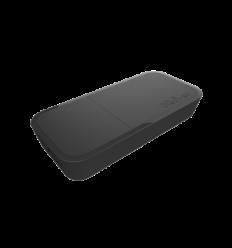 MikroTik wi-fi MikroTik wAP with 650MHz CPU