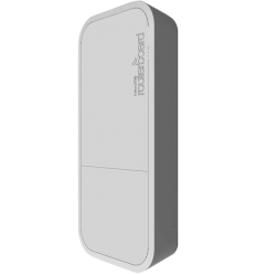 MikroTik wi-fi MikroTik wAP ac with 720MHz CPU