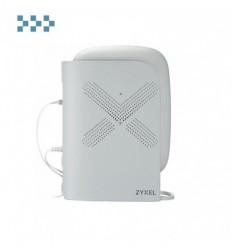ZYXEL Mesh Wi-Fi машрутизатор Zyxel Multy Plus (WSQ60)