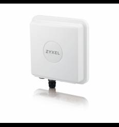 ZYXEL LTE Cat.6 маршрутизатор Zyxel LTE7460-M608 (вставляется сим-карта)