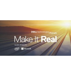 Dell Technologies PowerVault MD1220 SAS 24xSFF Dual EMM