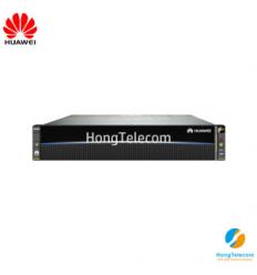 Huawei 5300 V3 (2U)