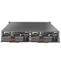 Lenovo TCH ThinkSystem DE4000H FC