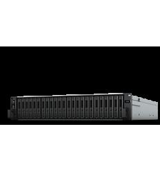 Synology FlashStation (Rack 2U)