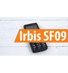 IRBIS SF09