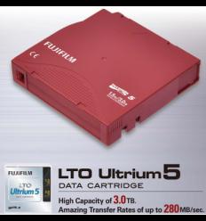 Fujifilm Ultrium LTO5 RW 3TB (1)