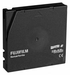 Fujifilm Ultrium LTO6 RW 6