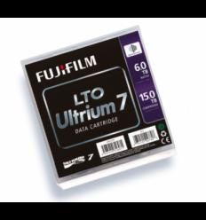 Fujifilm Ultrium LTO7 RW 15TB (6Tb native)