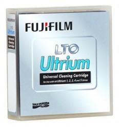 Fujifilm Ultrium Universal Cleaning Картридж (analog C7978A )