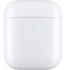 Apple для AirPods (2019)