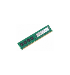 Apacer DDR3 4GB 1600MHz UDIMM (PC3-12800)