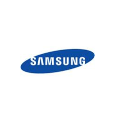 Samsung DDR4 8GB DIMM (PC4-21300)