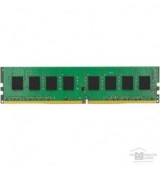 Kingston DDR4 8GB (PC4-23400)