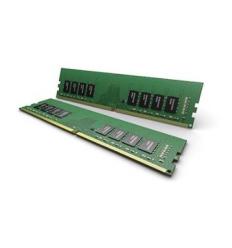 Samsung DDR4 32GB DIMM (PC4-21300)