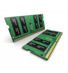 Samsung DDR4 8GB SO-DIMM (PC4-21300)