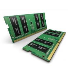 Samsung DDR4 16GB SO-DIMM (PC4-21300)