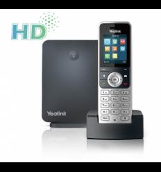 Yealink W53P DECT ()