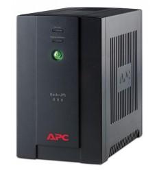 APC 800vа APC Back-UPS RS