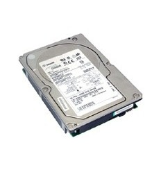 Dell 146GB SFF 2.5'' SAS 15k 6Gbps HDD Hot Plug for G11