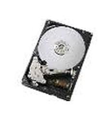 IBM 1TB 2.5in SFF HS 7.2K 6Gbps NL SAS HDD (x3200M3)