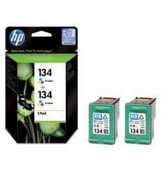 HP  (2 x C9363HE)