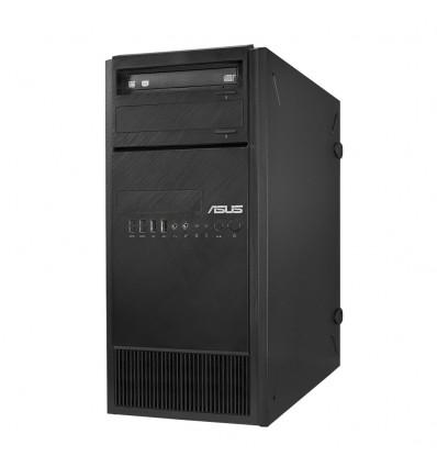 ASUS TS110-E8-PI4