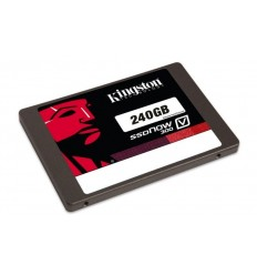 Kingston 240GB SSDNow V300 SATA 3 2.5 (7mm height)