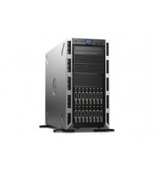 Dell EMC PowerEdge T430 Tower