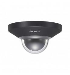 Sony SNC-DH110TB