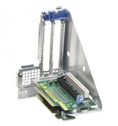 Dell EMC DELL PE R630 PCIe Riser for up to 2