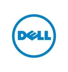Dell EMC DELL PE R730