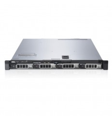Dell EMC DELL FAN for Chassis for Second Processor for R530