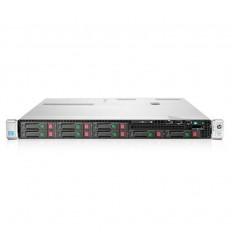 HPE 8GB microSD Enterprise Mainstream Flash Media Kit (for VMWare hypervisor solutions)