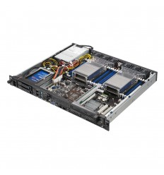 ASUS RS400-E8-PS2-F