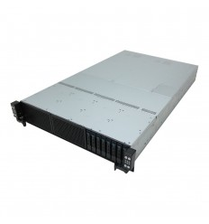 ASUS RS720Q-E8-RS8-P
