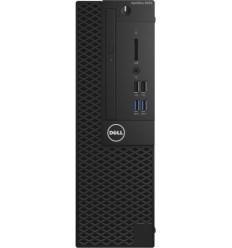 Dell EMC DELL Optiplex 3050 SFF