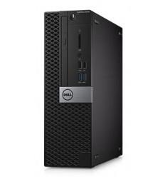 Dell EMC DELL Optiplex 5050 SFF Core i7-7700 (3)