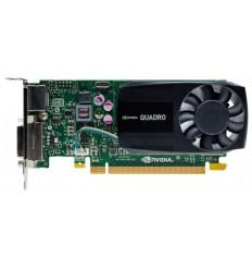 Dell EMC NVIDIA QUADRO K620 2GB (1DP+1 DL-DVI-I)