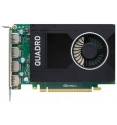 Dell EMC NVIDIA QUADRO M2000 4GB