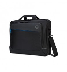 Dell Case Professional (for all 10-14'' Notebooks)