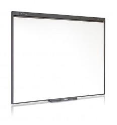 Digis SMART Board SB480 (диагональ 77'' (195.6 cm)