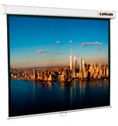 Lumien Master Picture 16:10 (115x180)