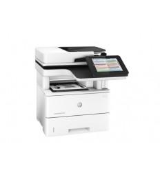 HP Inc. LaserJet Enterprise Flow MFP M527c (p)
