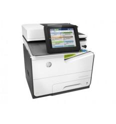 HP Inc. PageWide Enterprise Color MPF 586dn (p)