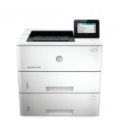 HP Inc. LaserJet Enterprise M506x (A4)
