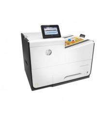 HP Inc. PageWide Enterprise Color 556dn (A4)