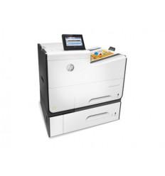 HP Inc. PageWide Enterprise Color 556xh (A4)