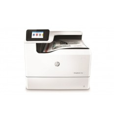 HP Inc. PageWide Pro 750dw (A3)