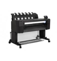 HP Inc. DesignJet T930 Printer (36'')
